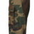 Military  Combat  Pants Army  Outdoor Tactical Uniform Pants Digital Camouflage Trousers