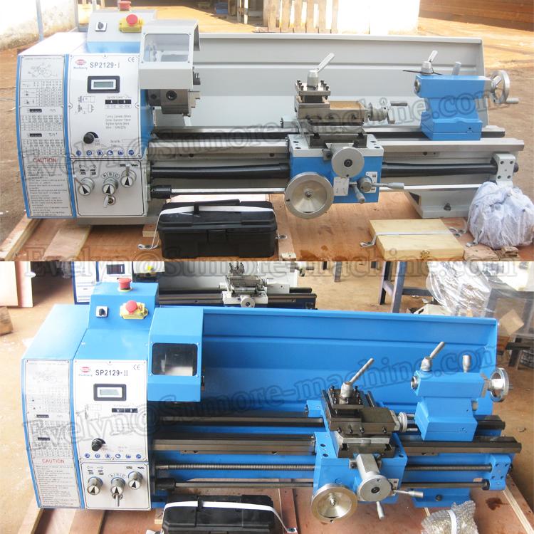HTB1nvHXAiCYBuNkSnaVq6AMsVXaR sp2129 horizontal manual central machinery wood lathe parts buy