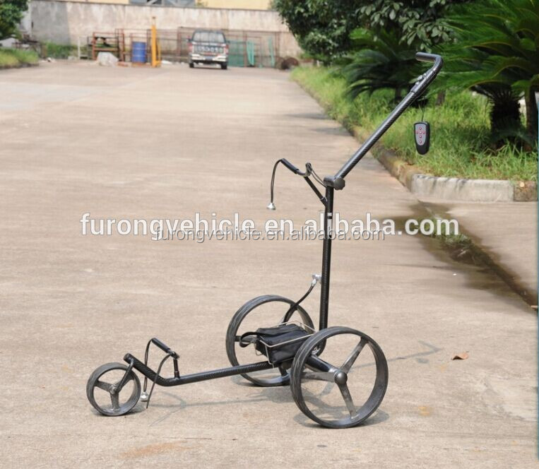 New Product High Quality Electric Golf Cart
