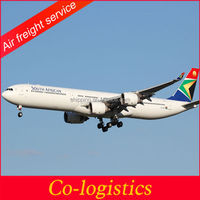 USA airfreight in exports and imports -Nisha (SKYPE: narrynisha)