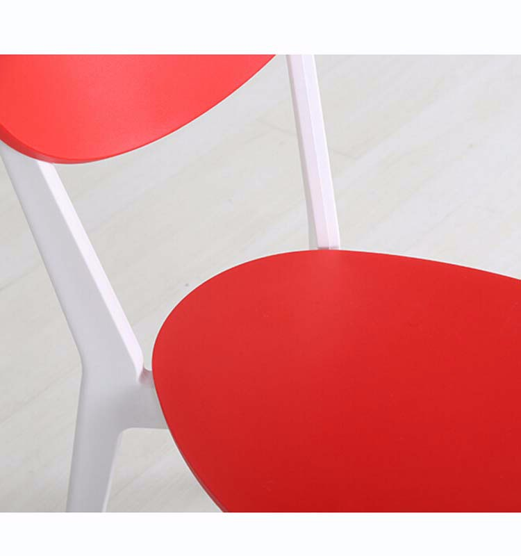 Simple Leisure Colorful Modern Plastic Chairs Wholesale Terrace Cheap Bistro  ChairsSimple Leisure Colorful Modern Plastic Chairs Wholesale Terrace  . Plastic Bistro Chairs Wholesale. Home Design Ideas