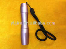 led fenix flashlight with strong power