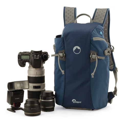 Lowepro Flipside Sport 10L AW camera bag outdoor professional camera bags