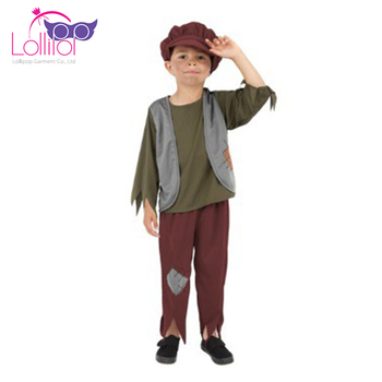 2017 cheap custom kids dress up costumes for sale medieval poor boys cosplay  sc 1 st  Alibaba & 2017 Cheap Custom Kids Dress Up Costumes For Sale Medieval Poor Boys ...