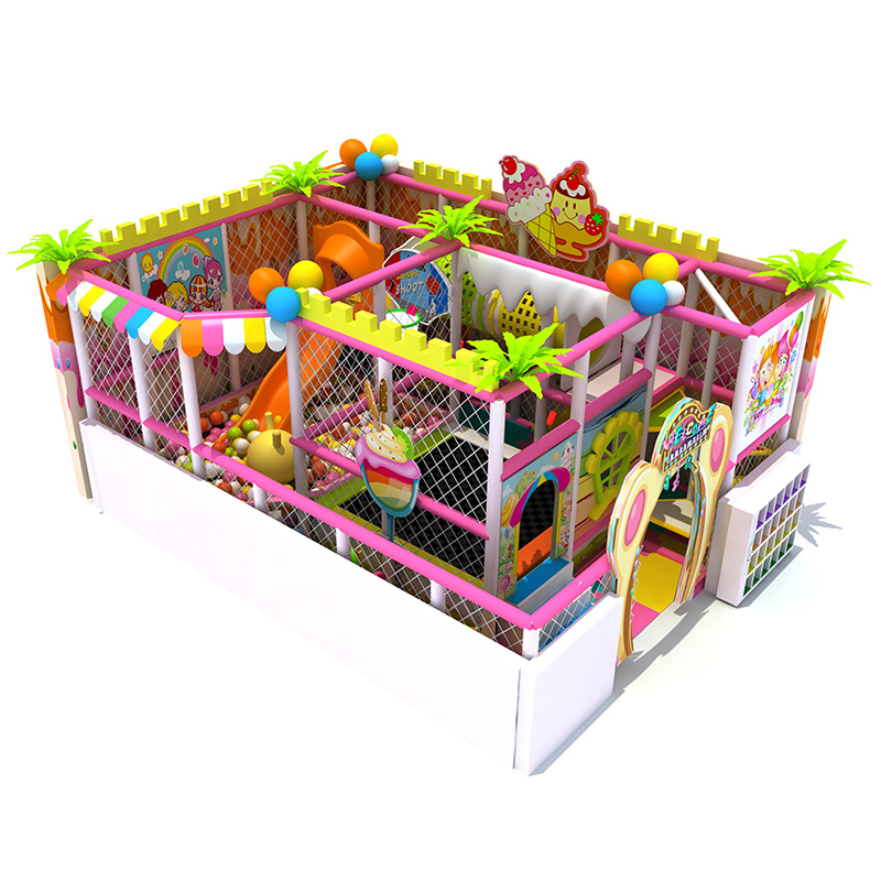 little baby soft play park small intresting soft play indoor play slide amusement park