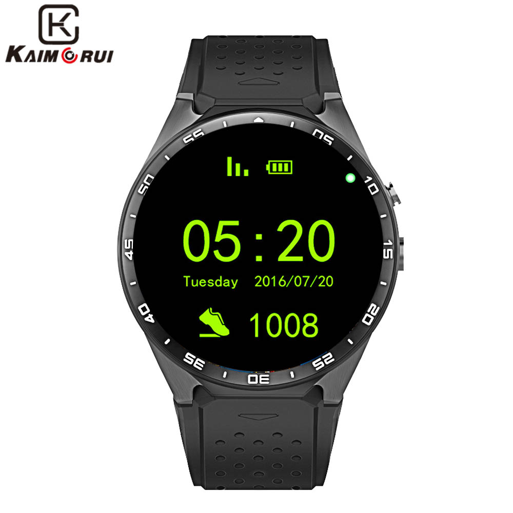 Oled Watch Promotion-Shop for Promotional Oled Watch on