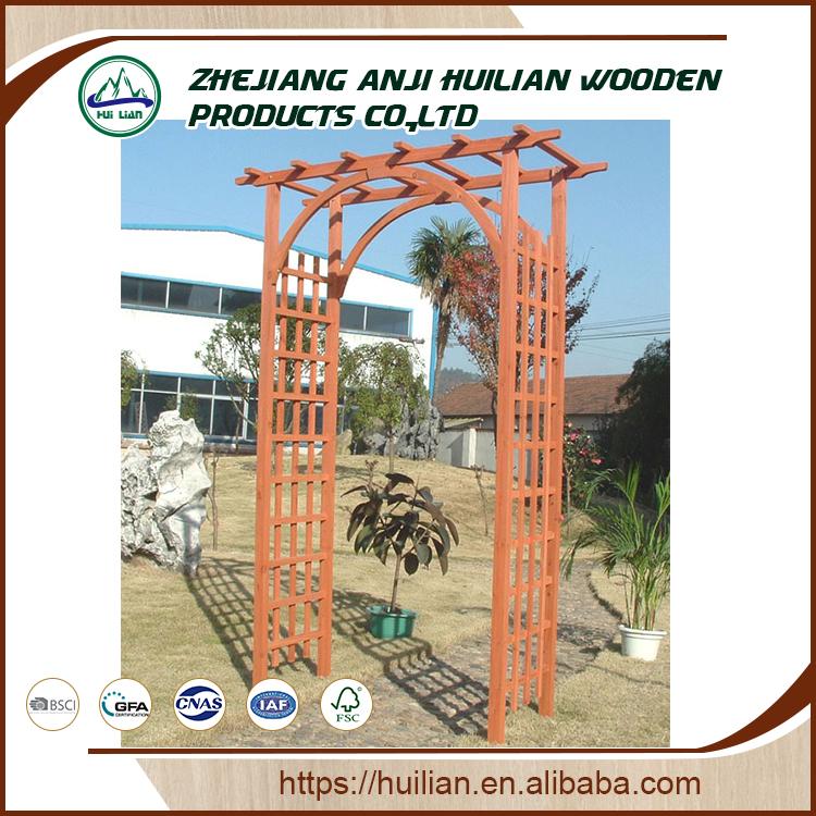 Wooden Garden Arch Designs Buy Wooden Garden Arch DesignsWooden
