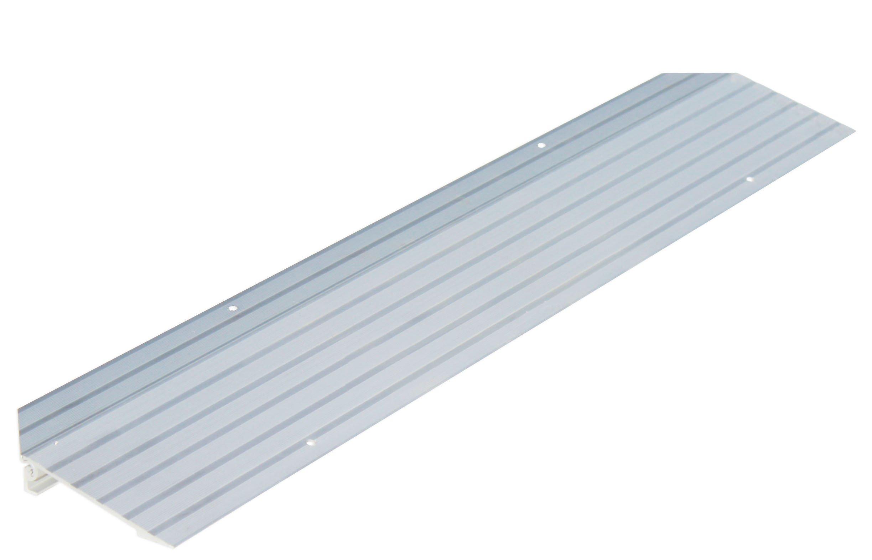 Cheap Aluminum Threshold Ramp, find Aluminum Threshold Ramp
