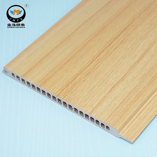 China Wooden Panel Indoor Wholesale 🇨🇳 - Alibaba