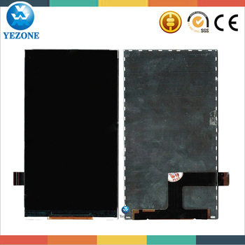 Original New Cellphone Display Replacement For ZTE V987 LCD Screen Panel For ZTE Grand X Quad V987 LCD Display Screen