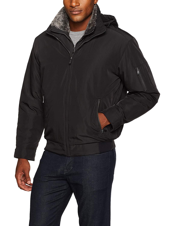 Volcom Juniors Decca Gore-Tex 2L INS Snow Jacket