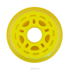 /product-detail/72mm-hot-sale-high-rebound-inline-skate-wheel-pu-roller-60750127087.html