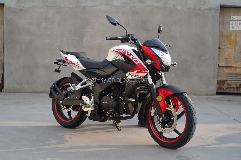 2015 best selling bajaj new model 200ns 200cc 250cc street motorcycle buy motorcycle bajaj. Black Bedroom Furniture Sets. Home Design Ideas