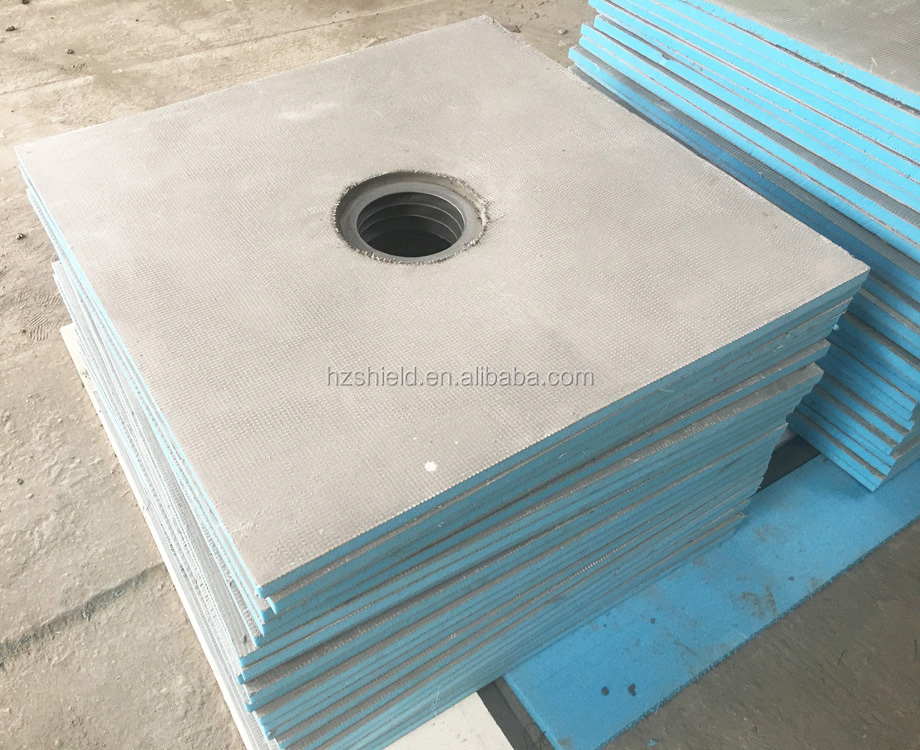 Shower Tray India, Shower Tray India Suppliers and Manufacturers at ...