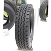 Cheap price heavy duty chinese radial truck tyre 8r22.5