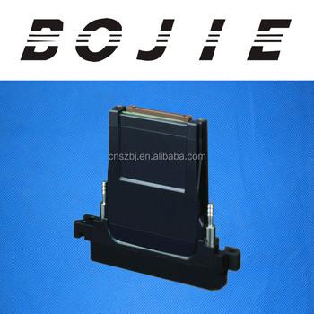 Original Japan Made Konica Minolta Km 512 / 1024 Print Head / Konica 14pl  Uv Printhead - Buy Konica Minolta 1024 Head,Konica 1024 Print Head,Konica