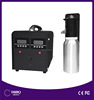Big area electronic fragrance dispenser,air aroma machine for hotel