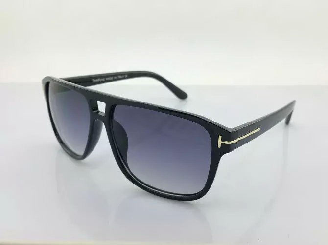 f1ec0920e69 mens sunglasses sale