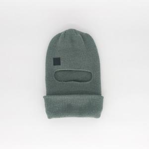 Handmade Fleece Hats ee0ea7f4192e