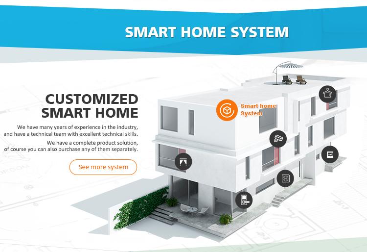 Burglar alarm alarm home shop burglar security system GPRS LCD screen master,home security motion sensor alarm infrared remote