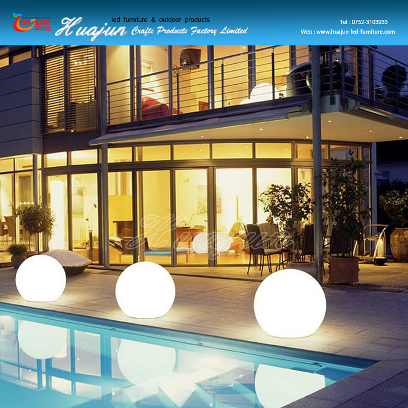 Outdoor Hanging Ball Lights, Outdoor Hanging Ball Lights Suppliers And  Manufacturers At Alibaba.com