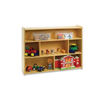 Kindergarten Kinderzimmer Ausrüstung Montessori Holz Vorschule Möbel ...