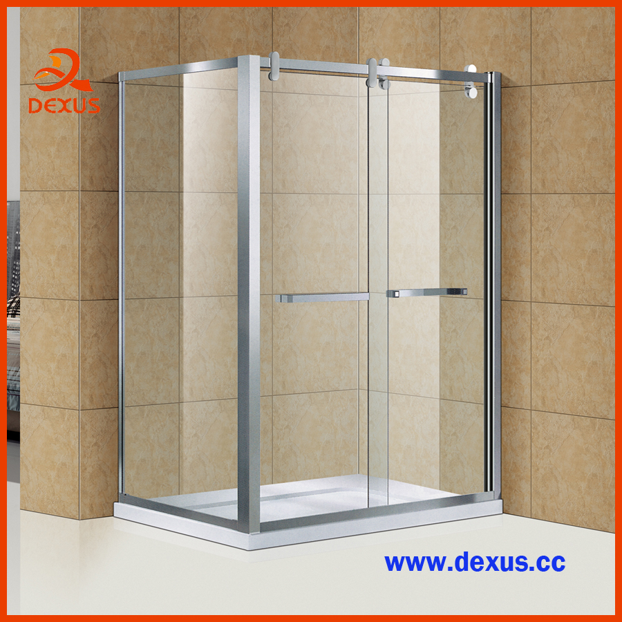 Cheap Shower Enclosures, Cheap Shower Enclosures Suppliers and ...