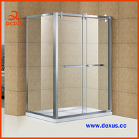 China Cheap Price American Standard Shower Enclosure