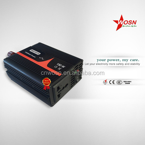 dc to ac pure sine wave micro power inverter 150w
