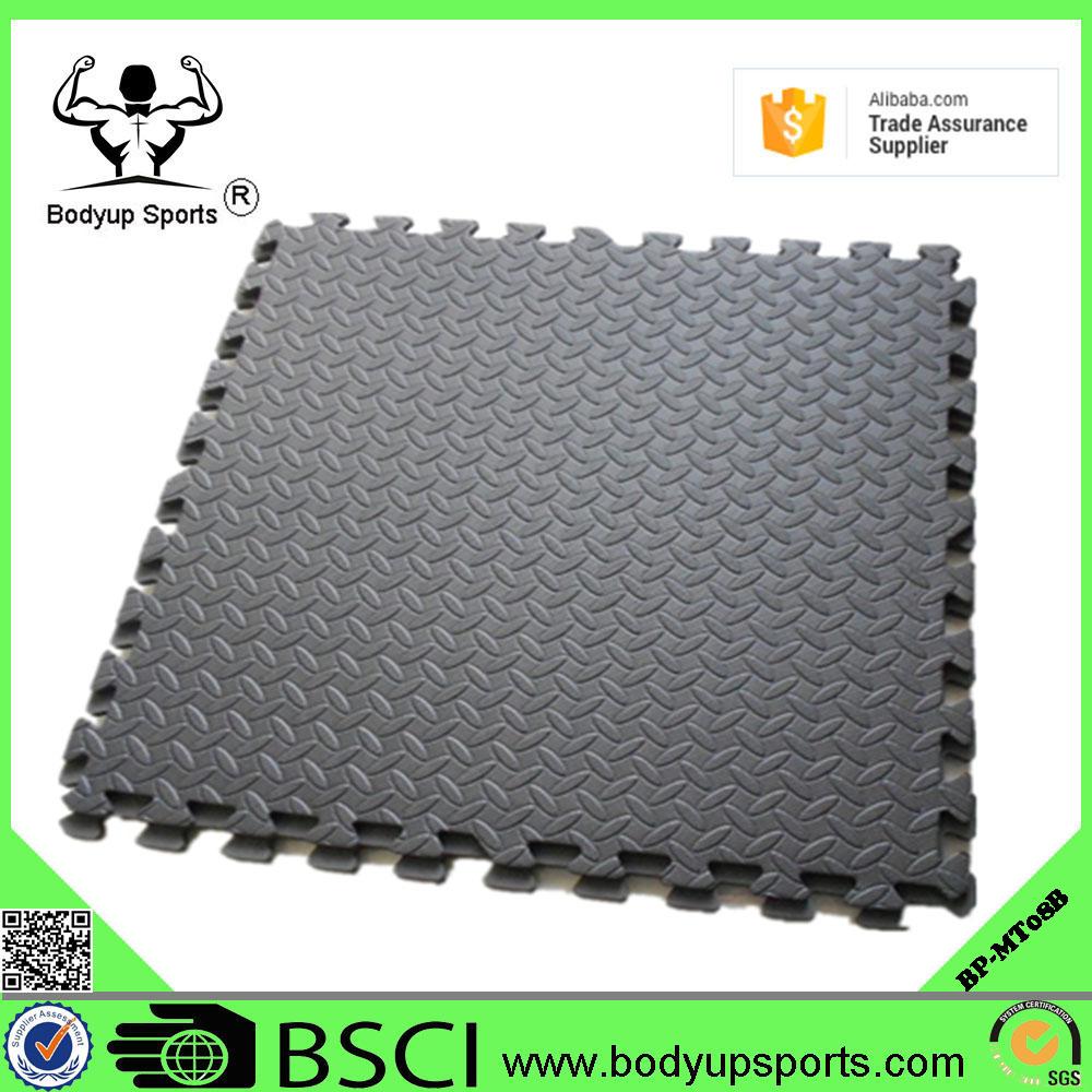 Floor mats manufacturers india - Eva Floor Mat Eva Floor Mat Suppliers And Manufacturers At Alibaba Com