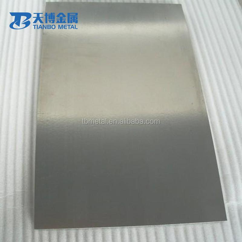 China properties titanium wholesale 🇨🇳 - Alibaba