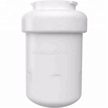 MWF Refrigerator Water Filter Replacement for MWF, MWFP, MWFA, GWF, GWFA, SmartWater, Kenmore 9991, 46-9991, 469991