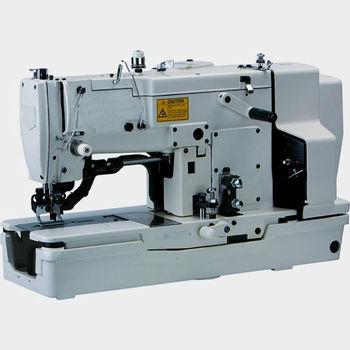 Kaj Kaaj Buttonhole Sewing Machine Buy Kaj Button Sewing Machine Interesting Button Sewing Machine Price