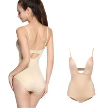 fd578c0dc83e8 Seamless Shapewear Dress, Seamless Shapewear Dress Suppliers and  Manufacturers at Alibaba.com
