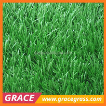 premium high density football Artificial Grass Importer