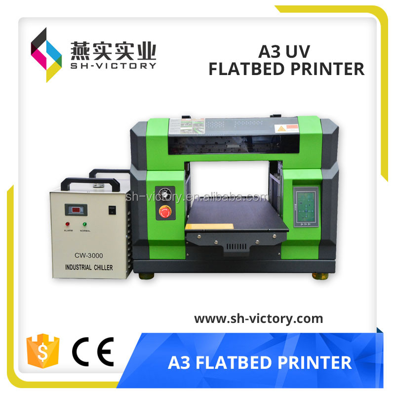 Small Business Card Printing Machine Wholesale, Printing Machine ...