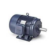 Leeson G150263.22 AC Electric Motor M06973 3 Phase, 20 HP, 324T Frame, TEFC, 900 RPM, 208-230/460 Volts, 60 Hz, General