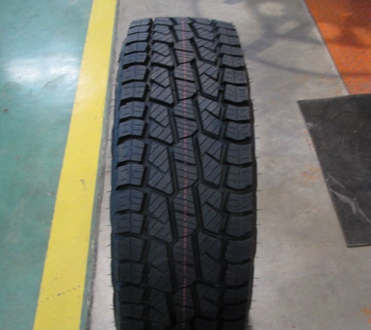 285 75r16 all terrain tires 285 75r16 all terrain tires suppliers and at alibabacom