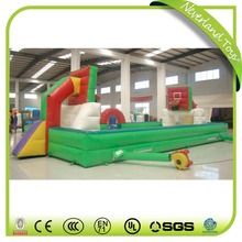 hot sale inflatable sports, inflatable basketball court, good quality inflatable basketball hoop for entertainment