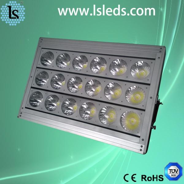venta al por mayor lamparas de techo halogenas-compre online los