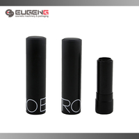 Provide personal custom Cosmetics Lipstick packaging tube
