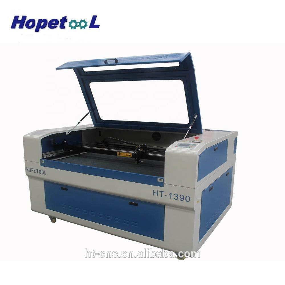 <strong>laser</strong> engraving machine price 1390 CNC <strong>LASER</strong> CUTTING for sale