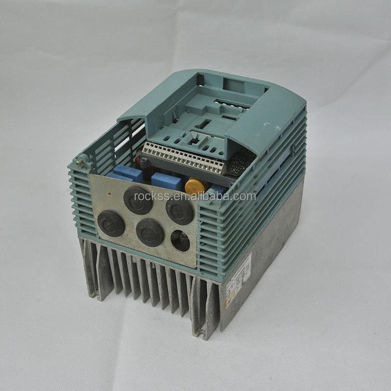 Eurotherm 605/022/400/3/F/0011/UK/000 Servo Drive Parker