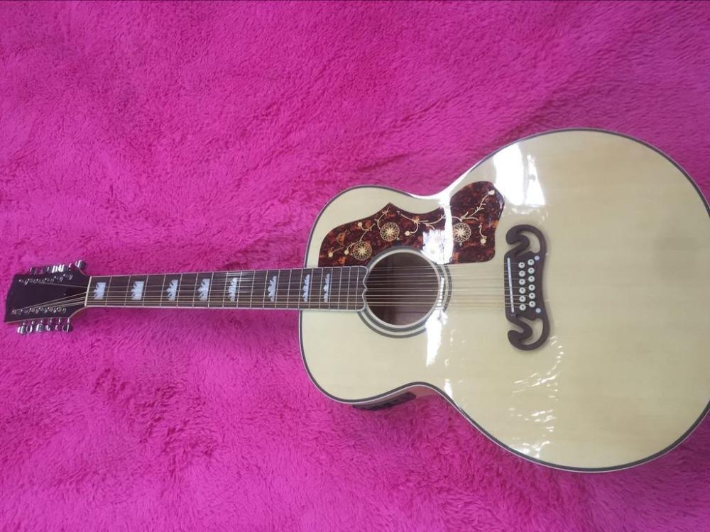 online buy wholesale j200 guitar from china j200 guitar wholesalers. Black Bedroom Furniture Sets. Home Design Ideas