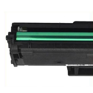 for Samsung MLT-D101 toner, for Samsung ML-2160/2165/2165W/SCX3400/3400F/3405/3405F/3405FW/3405W