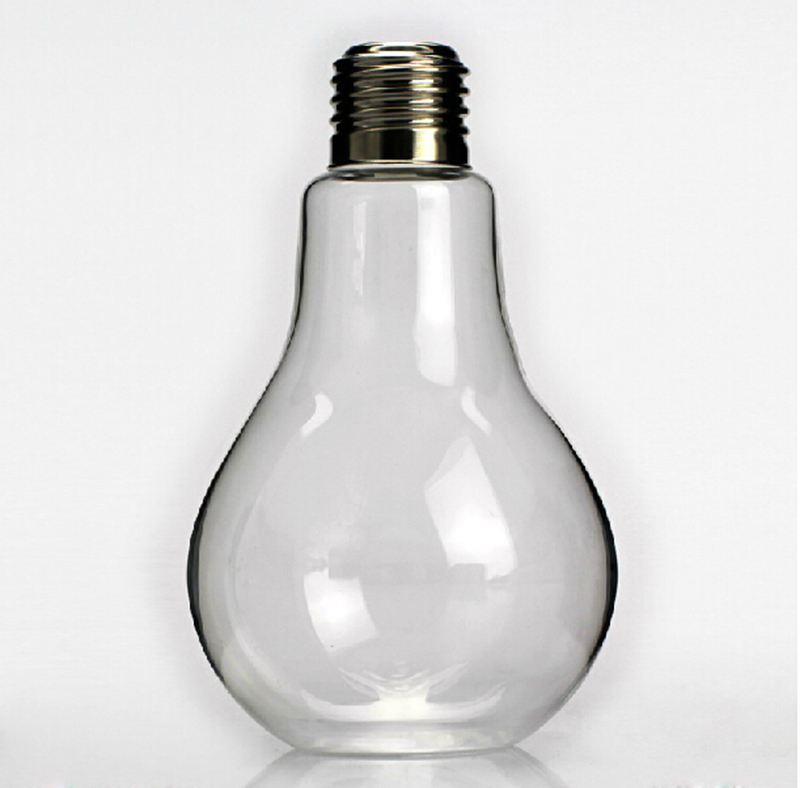 Cheap Light Bulb Flower Vase Find Light Bulb Flower Vase Deals On