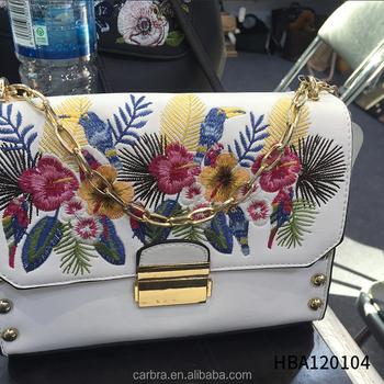 Bag Sets Las Handbag Scarves Glass Ornaments