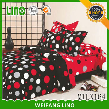 Fabric Painting Designs Bed Sheets/bed Sheet Designs/wedding Bedsheet