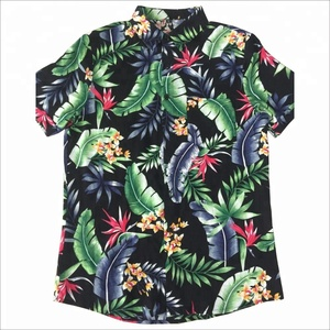 b99d31c82 Rayon Shirts Wholesale, Shirt Suppliers - Alibaba