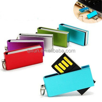credit card and paypal payment cool bulk 4gb usb flash drives